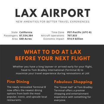 what-to-do-at-lax-airport-fimg