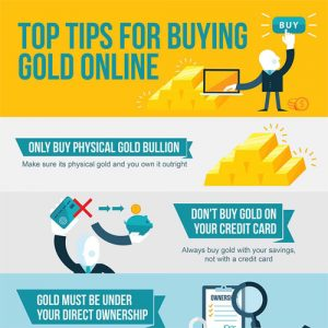 infographic-tips-for-buying-gold-online-fimg