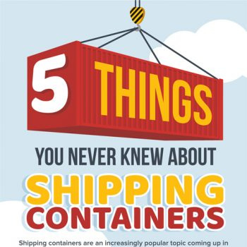 things-you-may-not-know-about-shipping-containers-fimg