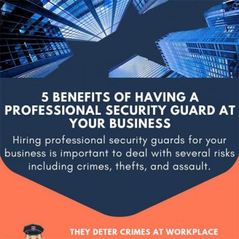benefits-having-security-guard-business-fimg