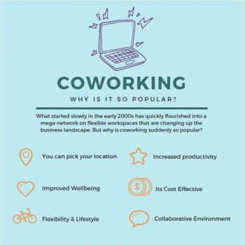 coworking-why-is-it-so-popular-fimg