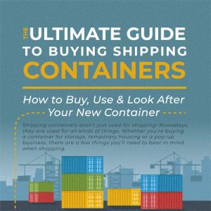guide-buying-shipping-containers-fimg