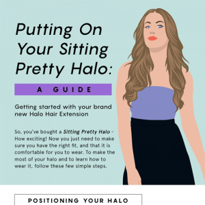 halo-hair-extensions-how-to-put-them-on-fimg