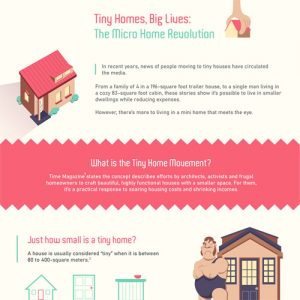 infographic-tiny-homes-big-lives-fimg