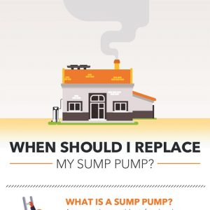 replace-sump-pump-infographic-fimg