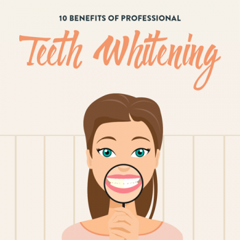 top-benefits-professional-teeth-whitening-fimg