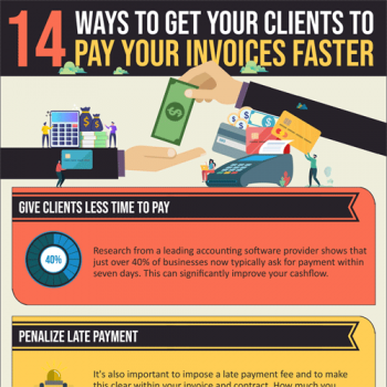 ways-to-get-clients-pay-invoices-faster-fimg2