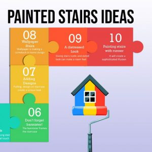 10-painted-stair-ideas-fimg
