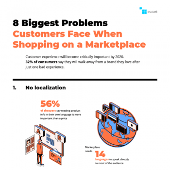 biggest-problems-customers-face-on-online-marketplaces-fimg