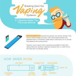 breaking-down-the-vaping-epidemic-fimg