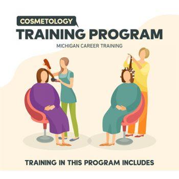 cosmetology-training-program-at-dorsey-school-fimg
