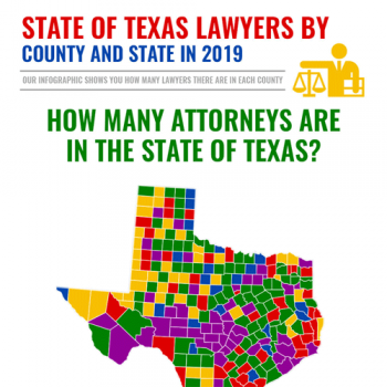 how-many-attorneys-are-in-texas-fimg