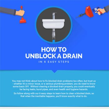 how-to-unblock-a-drain-fimg