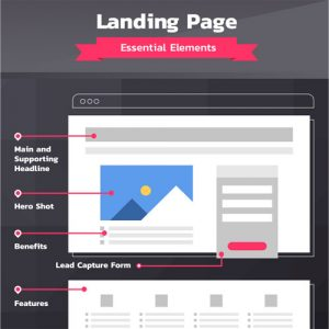 infographic-landing-page-essential-elements-fimg