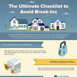 the-ultimate-checklist-to-avoid-break-ins-fimg