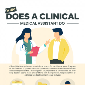 what-does-a-clinical-medical-assistant-do-fimg