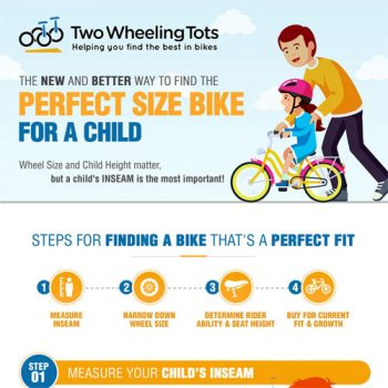 find-perfect-size-bike-for-child-fimg
