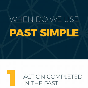 infographic-when-do-we-use-past-simple-fimg