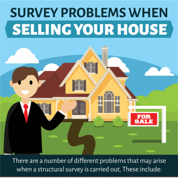 survey-problems-when-selling-your-house-fimg