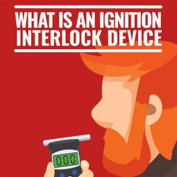what-is-an-ignition-interlock-device-fimg