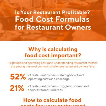 food-cost-formulas-for-restaurant-owners-fimg