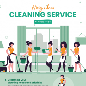 hiring-a-house-cleaning-service-in-7-easy-steps-fimg