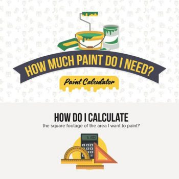 how-much-paint-do-i-need-paint-calculator-fimg
