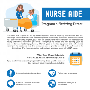 nurse-aide-program-at-training-direct-fimg
