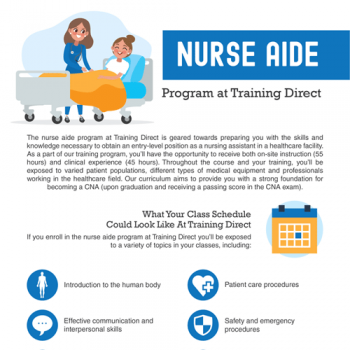nurse-aide-program-at-training-direct-fimg