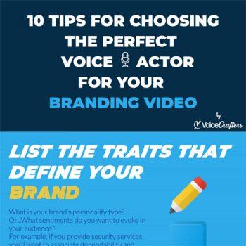 tips-choosing-voice-actor-branding-video