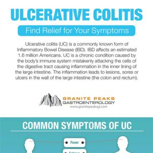 ulcerative-colitis-find-relief-for-your-symptoms-fimg