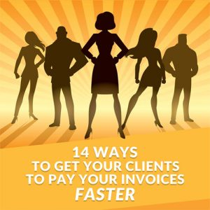 ways-to-get-clients-pay-invoices-faster-fimg