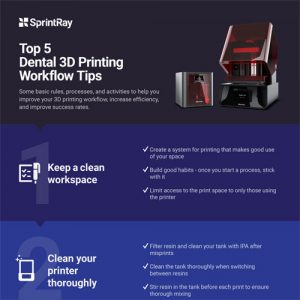 dental-3d-printing-workflow-tips-fimg