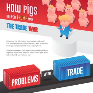 how-pigs-helped-trump-trade-war-fimg
