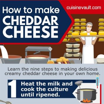 how-to-make-cheddar-cheese-fimg