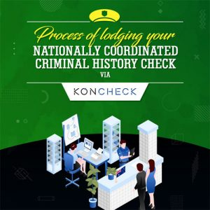 process-of-lodging-police-check-via-koncheck-fimg