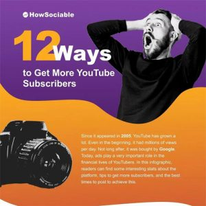 get-more-youtube-subscribers-fimg