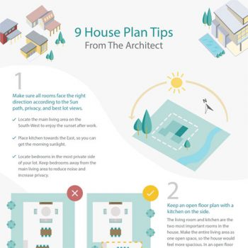 house-plan-tips-from-architect-fimg