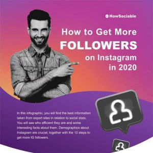 how-to-get-more-followers-instagram-fimg