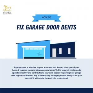 how-remove-garage-door-dents-infographic-fimg