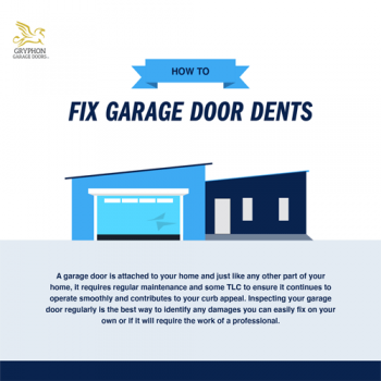 how-remove-garage-door-dents-infographic-fimg