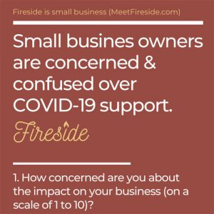 small-business-owners-are-confused-by-sba-ppp-fimg