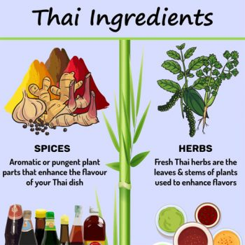 essentials-thai-food-ingredients-fimg