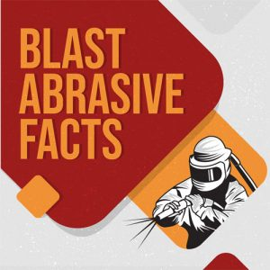 facts-about-blast-abrasives-fimg