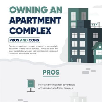 owning-an-apartment-complex-pros-and-cons-fimg