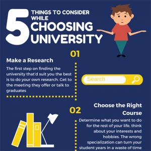 things-consider-while-choosing-university-fimg