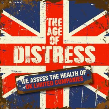 uk-company-distress-q1-2020-fimg