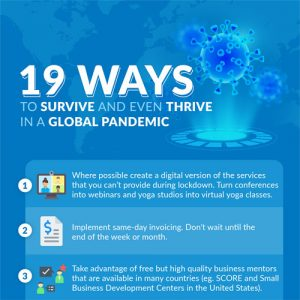 ways-to-survive-and-even-thrive-in-a-global-pandemic-fimg