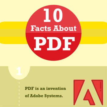 10-facts-about-pdf-fimg