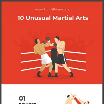 10-unusual-martial-arts-fimg